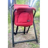 Sudedamoji kėdė-šaltkrepšis Precisionpak RKA su papildomu šaltkrepšiu