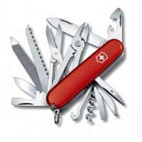 VICTORINOX 'Handyman' 1.3773