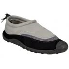 Vandens batai 02
