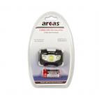 Prožektorius ant galvos ARCAS ARC5