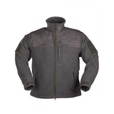Striukė  HEXTAC Elite Fleece