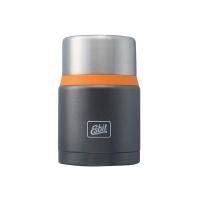 ESBIT termosinis indas FJ750SP-GO