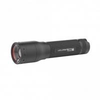 Žibintuvėlis LED Lenser P7R