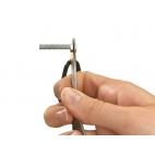 Šaukštas - universalus įrankis CRKT 9100 Eat'N Tool