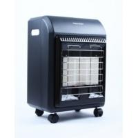 Dujinis šildytuvas 4,2kW