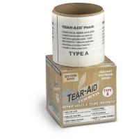 Lipnus lopas Tear-Aid, Tipas A (ritinėlis)