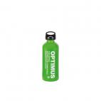 Optimus Butelis kurui 0,6 L