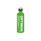 Optimus Butelis kurui 1,0 L