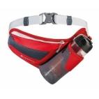 Juosmens krepšys Ferrino Waist Bag X-Easy