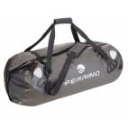 Transportinis maišas Ferrino Seal duffle 90