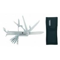 Daugiafunkcinis peilis Ferrino 11 Functions Knife