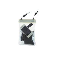 Neperšlampamas dėklas JR GEAR ACH001 - S