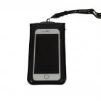 Neperšlampamas dėklas telefonui JR GEAR MPH102 (M)