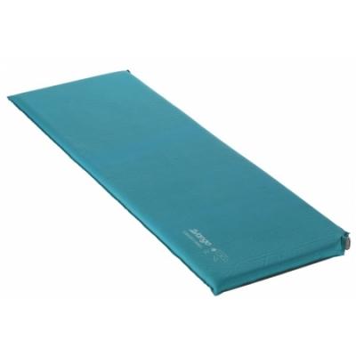 Prisipučiantis kilimėlis Vango Comfort 5