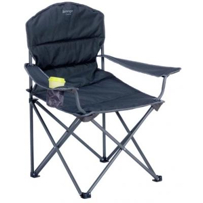 Turistinė kėdė Vango Samson