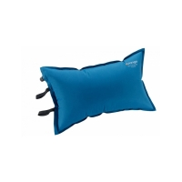 Prisipučianti pagalvėlė Vango