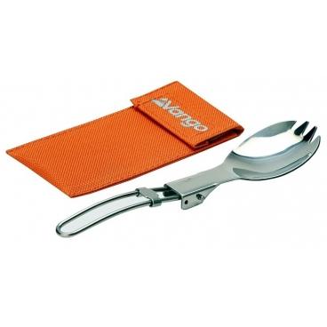 Turistiniai įrankiai maistui Vango