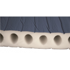 Prisipučiantis kilimėlis OUTWELL Dreamcatcher Single 50 mm