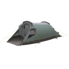 Palapine OUTWELL Earth 2