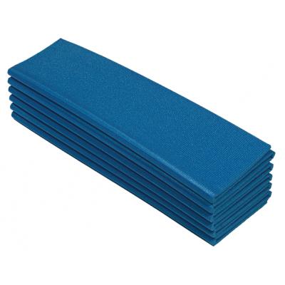 Kilimėlis Yate Single layer 8 12 D
