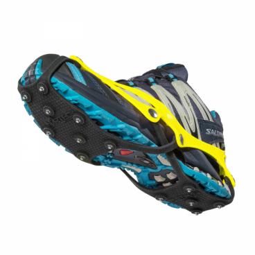 Batų apkaustai Nortec Corsa