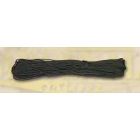 2 mm storio pinta virvutė