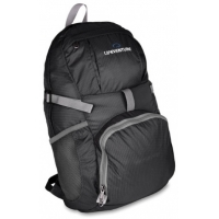 Lifeventure PACKABLE 18 L kuprinė