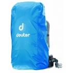 Deuter kuprinės apsauga nuo lietaus 20-35 l