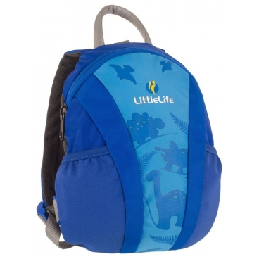 LittleLife Runabout Toddler
