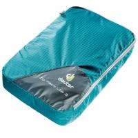 Pakavimo maišelis Deuter Zip Pack Lite 3