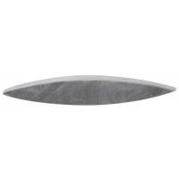 Opinel natūralus galandinimo akmuo 24 cm