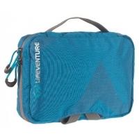 Lifeventure Wash Bag S kelioninė kosmetinė