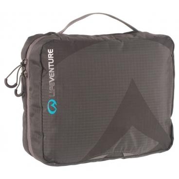 Kelioninė kosmetinė Lifeventure Wash Bag L