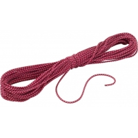 MSR UltraLight Cord
