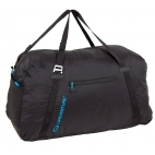 Lifeventure Packable Duffle