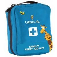 Littlelife Mini vaistinėlė
