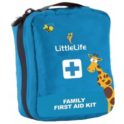 Littlelife Mini vaistinėlė