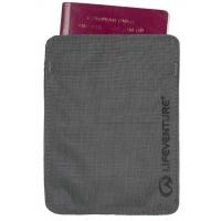 Piniginė pasui Lifeventure RFID Passport