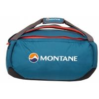 Montane Transition 35 krepšys