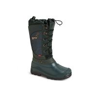 Žieminiai batai DEMAR Hunter PRO 46