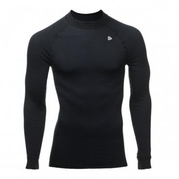 Apatiniai marškiniai ThermoWave VISI / ORIGINALS