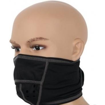 Slidinėjimo kaukė