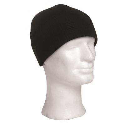 "Kepurė Mil-tec ""Quick Dry"""