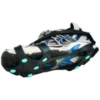 Batų apkaustai Nordic Grip Running