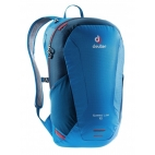 Kuprinė Deuter Speed Lite 16