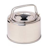 Kelioninis arbatinukas MSR Alpine 1.0L Teapot