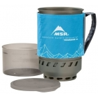Puodas MSR WindBurner Duo Accessory Pot