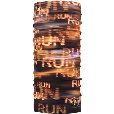 Kaklaskarė Buff Original Run