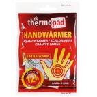 Šiltukai rankoms Thermopad