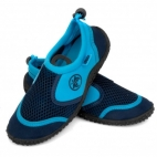 Mėlyni vandens batai 41040